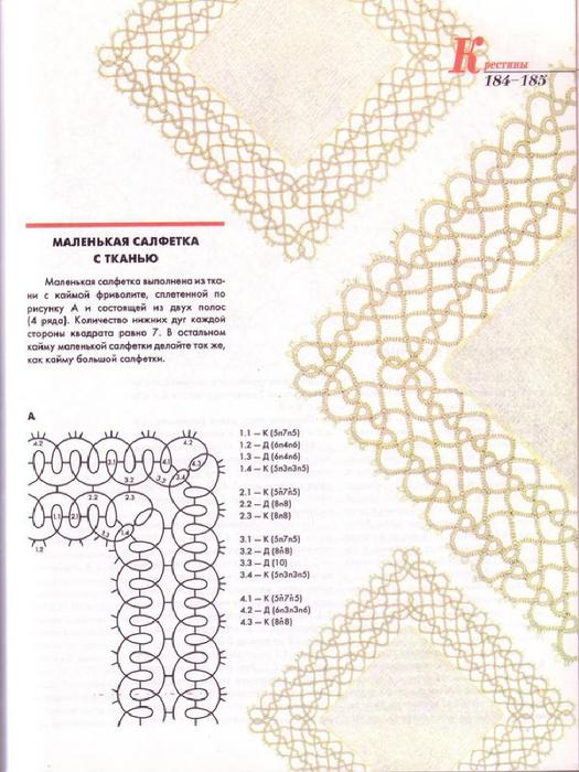 E`ntsiklopediya---Podarki-Tehniki-Priemyi-Izdeliya--.page172 (525x700, 395Kb)