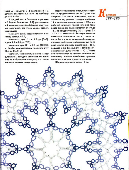 E`ntsiklopediya---Podarki-Tehniki-Priemyi-Izdeliya--.page176 (529x700, 369Kb)