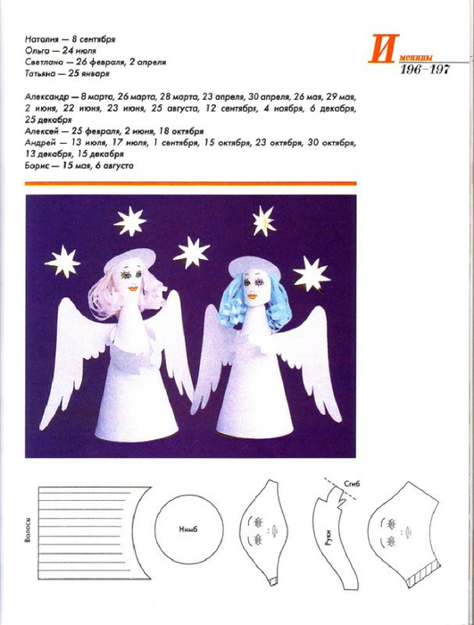E`ntsiklopediya---Podarki-Tehniki-Priemyi-Izdeliya--.page184 (531x700, 234Kb)