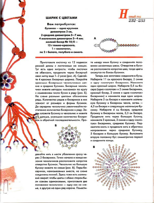 E`ntsiklopediya---Podarki-Tehniki-Priemyi-Izdeliya--.page216 (530x700, 355Kb)