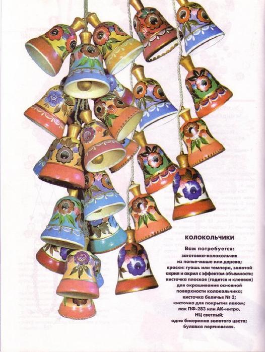 E`ntsiklopediya---Podarki-Tehniki-Priemyi-Izdeliya--.page231 (526x700, 419Kb)