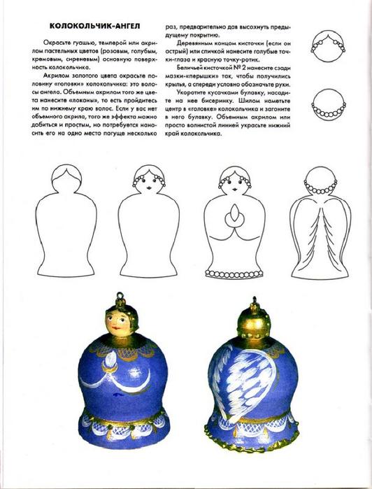 E`ntsiklopediya---Podarki-Tehniki-Priemyi-Izdeliya--.page233 (532x700, 231Kb)