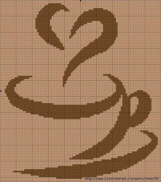 6d8c6b324b (531x600, 203Kb)