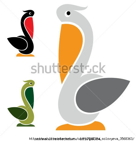 stock-vector--vector-image-of-an-stork-on-white-background-131708084 (450x470, 52Kb)