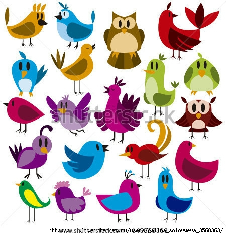 stock-vector-vector-set-of-twenty-cartoon-birds-145850363 (450x470, 148Kb)