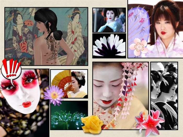 geisha31 (700x525, 60Kb)