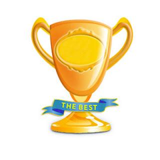 конкурсы, призы/3479580_44592568 (320x320, 18Kb)