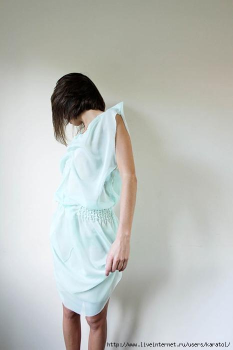 inner-fashion-Thomas-Vailly-and-Laura-Lynn-yatzer-d (466x700, 130Kb)