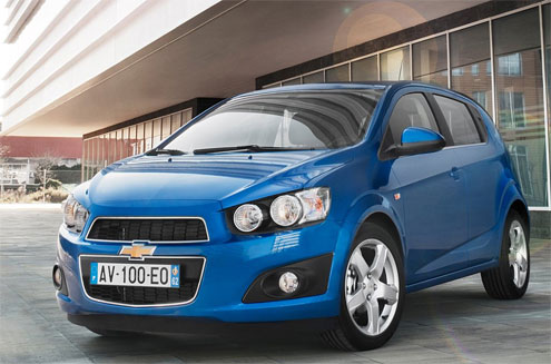 aveo-5d-front-2011-new (495x327, 43Kb)