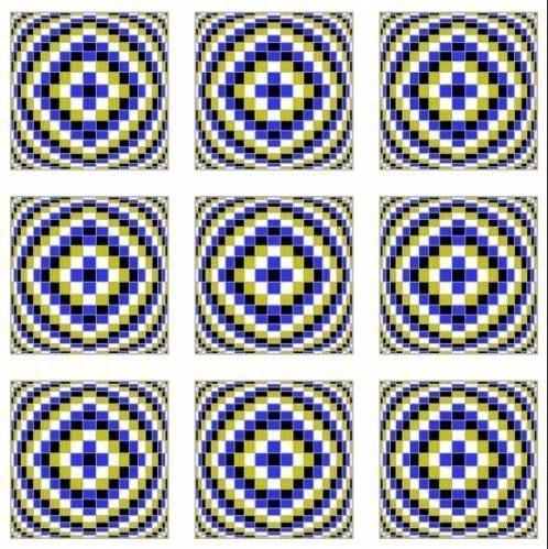 4 (498x499, 213Kb)