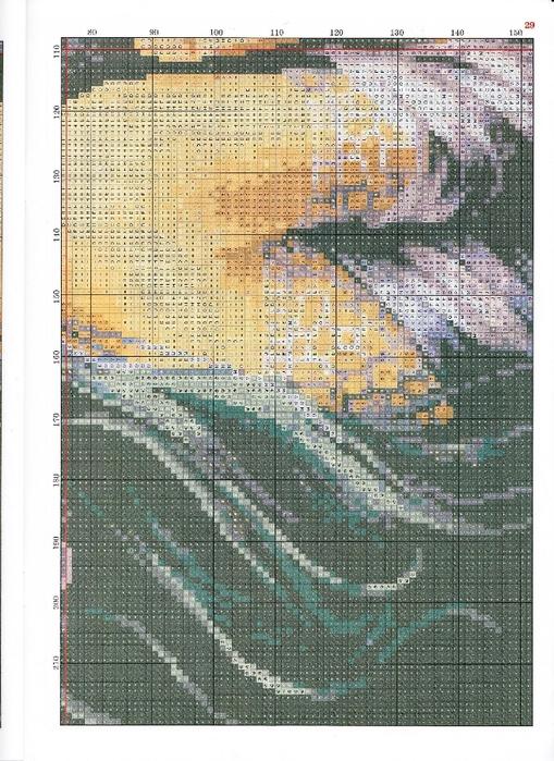 450_25 (509x700, 328Kb)
