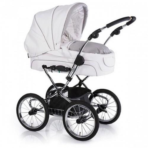 Детские коляски Teutonia (500x500, 98Kb)