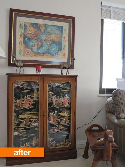 Ремонт и реставрация мебели. Фотографии ДО И ПОСЛЕ (18) (525x700, 210Kb)
