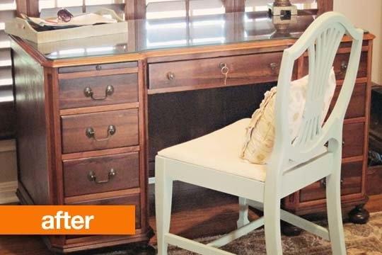 Ремонт и реставрация мебели. Фотографии ДО И ПОСЛЕ (20) (540x360, 99Kb)