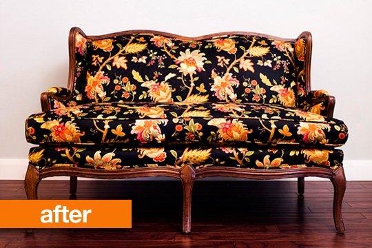 Ремонт и реставрация мебели. Фотографии ДО И ПОСЛЕ (30) (540x360, 155Kb)