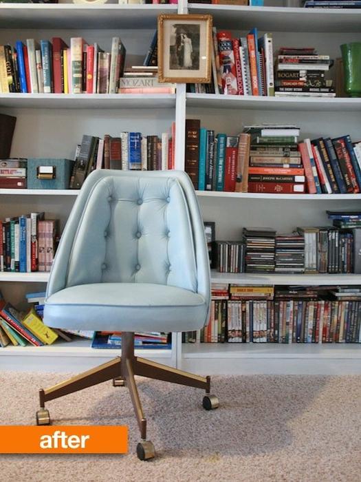 Ремонт и реставрация мебели. Фотографии ДО И ПОСЛЕ (32) (525x700, 283Kb)