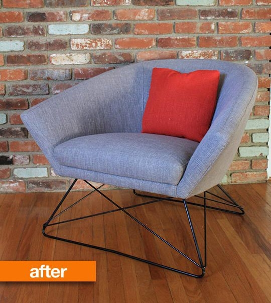 Ремонт и реставрация мебели. Фотографии ДО И ПОСЛЕ (44) (540x604, 193Kb)