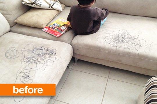 Ремонт и реставрация мебели. Фотографии ДО И ПОСЛЕ (55) (540x360, 93Kb)