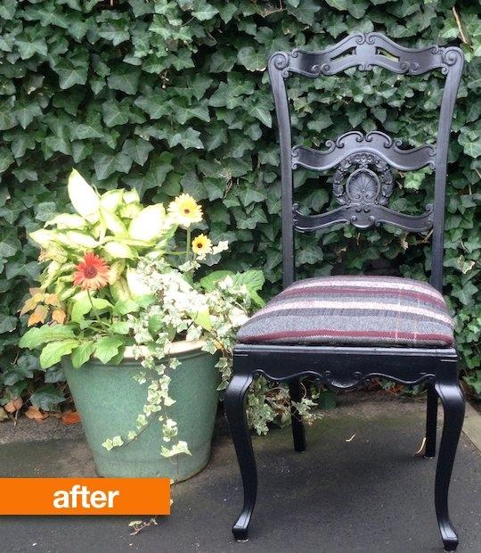 Ремонт и реставрация мебели. Фотографии ДО И ПОСЛЕ (70) (540x620, 253Kb)