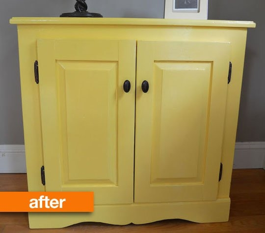Ремонт и реставрация мебели. Фотографии ДО И ПОСЛЕ (78) (540x474, 75Kb)