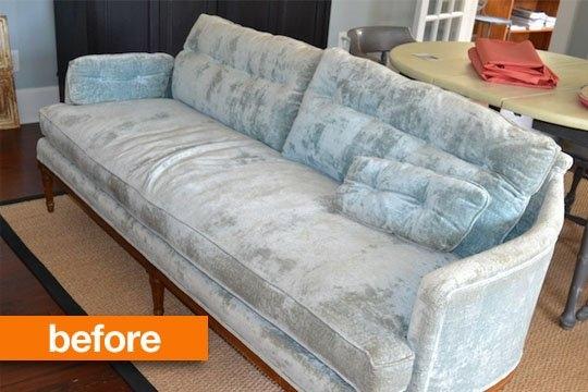 Ремонт и реставрация мебели. Фотографии ДО И ПОСЛЕ (85) (540x360, 115Kb)
