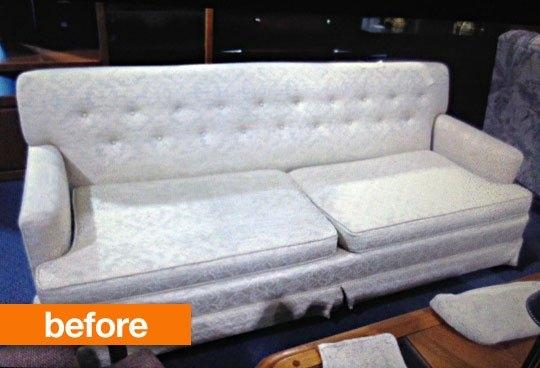 Ремонт и реставрация мебели. Фотографии ДО И ПОСЛЕ (89) (540x368, 98Kb)