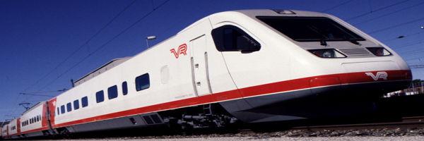 1390403390_vagony-restorany-v-finskih-poezdah (600x200, 21Kb)