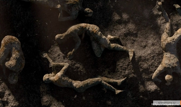 kinopoisk.ru-Pompeii-2307995 (700x412, 215Kb)