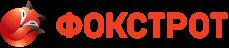 3180456_logo (229x48, 5Kb)