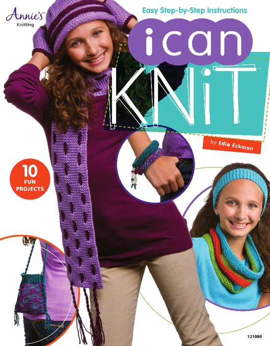 i_can_knit_1 (547x700, 454Kb)