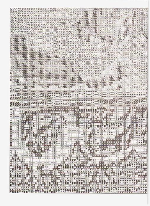 13 (508x700, 524Kb)