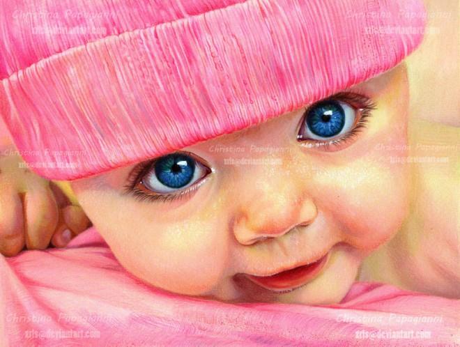 11-hyper-realistic-color-pencil-drawing-by-christina-papagianni.preview (660x498, 346Kb)