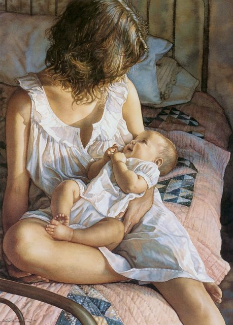 Steve Hanks1 (459x640, 73Kb)