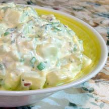 picnic_potato_salad (216x216, 28Kb)