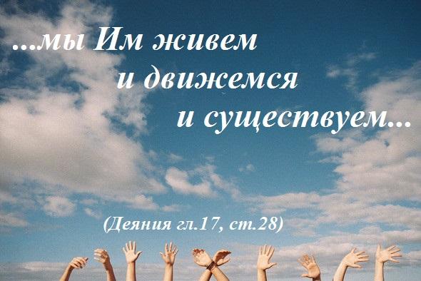 1YrlVlJXd4.jpg1 (590x394, 82Kb)