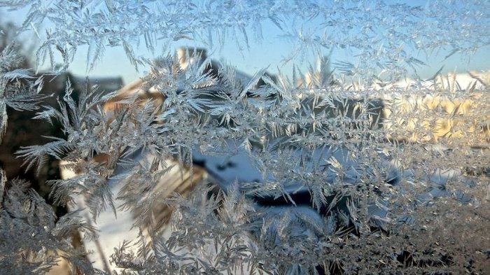 мороз на стекле фото 11 (700x393, 309Kb)