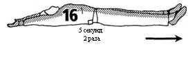 15 (282x84, 10Kb)