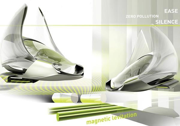 концепт автомобиля будущего 3 (600x420, 135Kb)