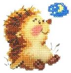 Превью Алиса #0-20 - Доброй ночи! (283x293, 43Kb)