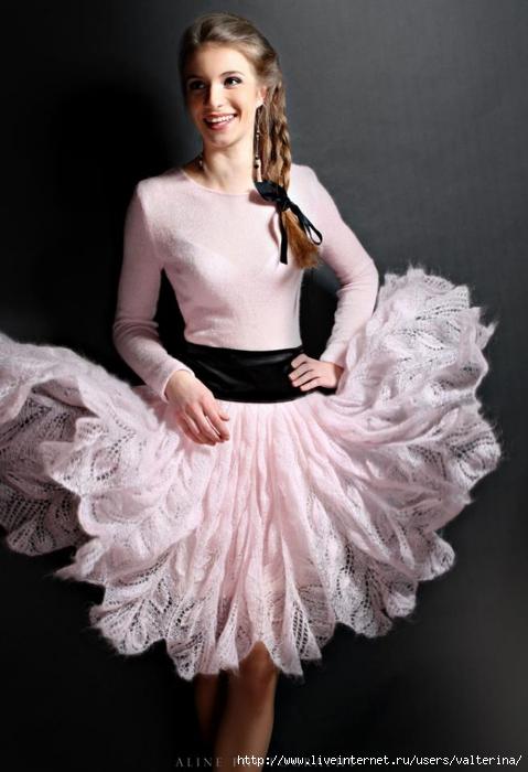 платье 4 (479x700, 182Kb)
