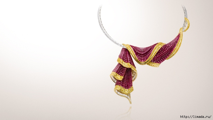 P-9_Opera-necklace_vancleefarpels (700x394, 111Kb)