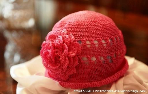 шляпа (513x327, 93Kb)