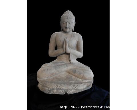 bouddha-assis-anjali-mudra (480x385, 40Kb)
