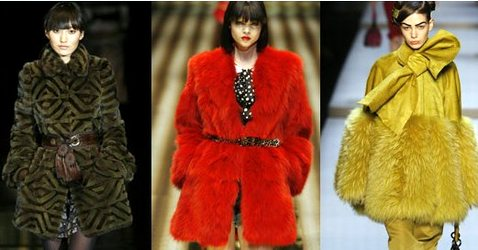 111007_1_fur_fashion_coat_003 (478x250, 30Kb)
