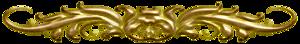 0_ee003_57cda60d_M (300x44, 29Kb)