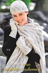 Превью Комплект шапочка-шарф-перчатки (458x700, 297Kb)