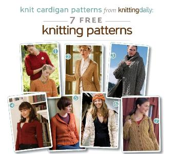 7_cardigan_patterns_2 - копия (3) (345x300, 22Kb)