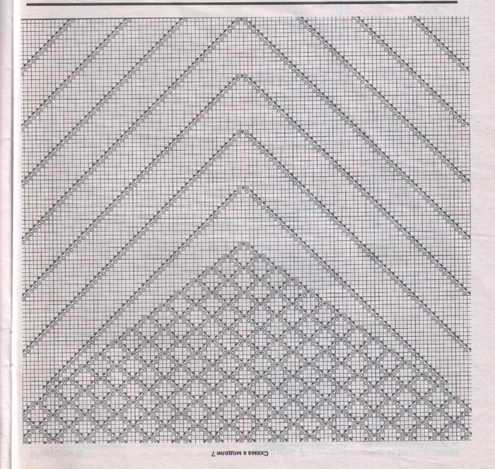 схема 7 б (700x663, 706Kb)