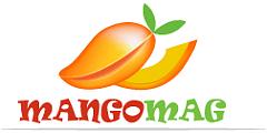 bg_logo (240x120, 7Kb)