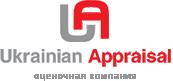 logo (173x81, 7Kb)